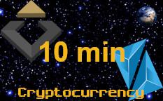 10 minute presentation of ZENIQ & Safir