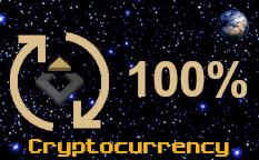 100% profit form the ZENIQ Exchange