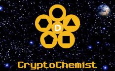 CryptoChemist.net