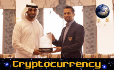 Dubai chooses blockchain
