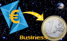 EURO commission payout from Safir