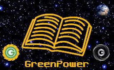 Genesis Proposal (GRN community)