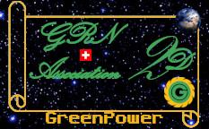GRN Association. Letter part 2D